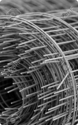 Pouyan Shomal - Wire